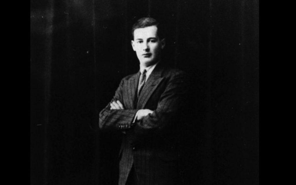 Hamarosan kiderülhet, mi lett Wallenberg sorsa a háború után