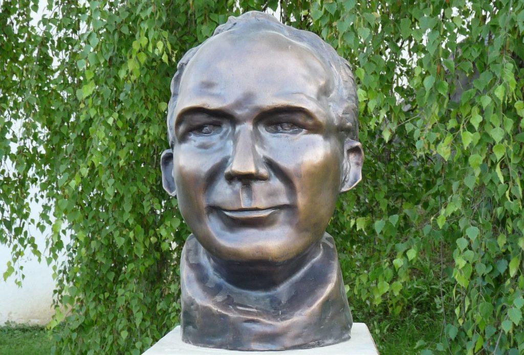 Orbán Viktor egy Wass Albert verssel emlékezett meg október 23-ról