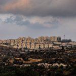Az USA szerint nem ellentétesek a nemzetközi joggal a ciszjordániai zsidó telepek