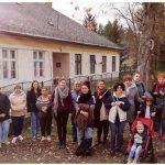 Rekord mennyiségű adomány zsidó szervezetektől rászorulóknak