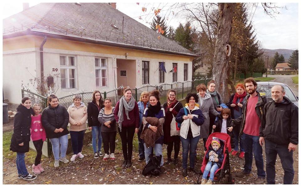 Rekord mennyiségű adomány zsidó szervezetektől rászorulóknak – Kibic Magazin