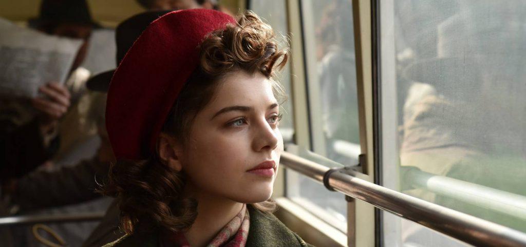 A nagy találkozás a Budapesti Zsidó és Izraeli Filmfesztiválon