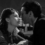 Pénz, siker, csillogás – magyarok Hollywoodban