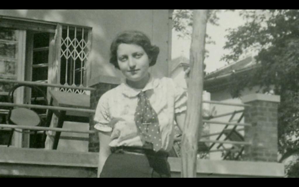 75 éve végezték ki Szenes Hannát