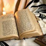 Az internetre kerül 120 ezer zsidó könyv