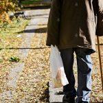 76 éves nyugdíjast ért antiszemita támadás Berlinben