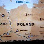 Egy holokauszt témájú sorozat miatt tiltakozik a lengyel kormány
