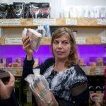"""Címkézni kell az EU-ban az izraeli """"megszállt területeken"""" készült termékeket"""
