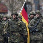 Ismét lesz tábori rabbinátus a német hadseregben