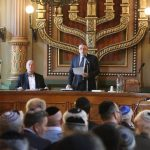 A Mazsihisz is beáll az európai kisebbségeket erősíteni kívánó kezdeményezés mögé