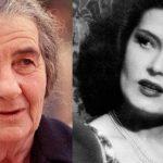 Két rendkívüli nő, akik sokat tettek a zsidókért