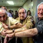 Holokauszt-túlélőket támogat a leggazdagabb német család