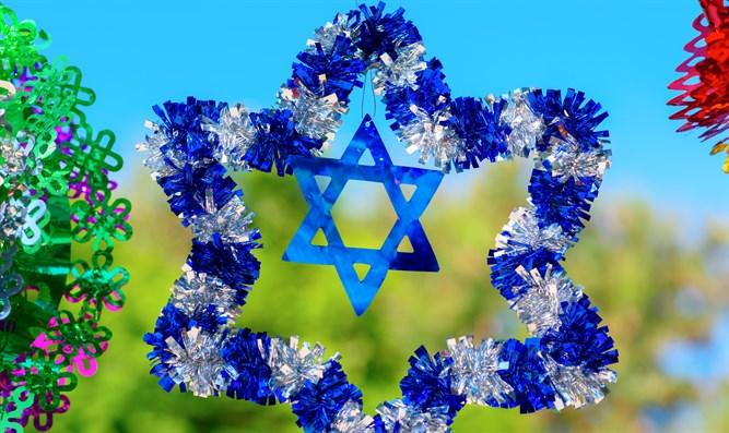 Boldog zsidómentes karácsonyt?