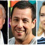 10 zsidó filmsztár, aki büszke a származására