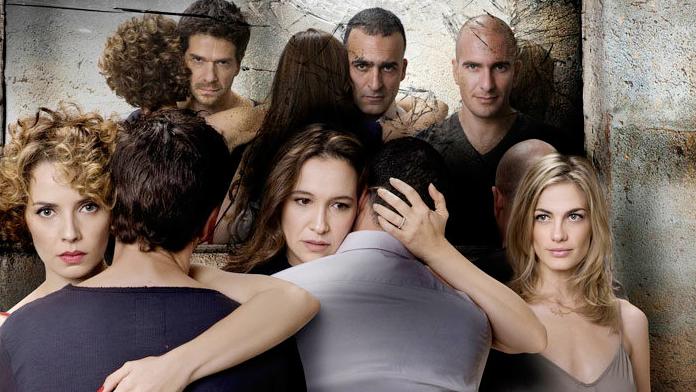 Izraeli tv-sorozatot választott a The New York Times az évtized legjobbjának