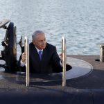 Vádat emeltek Izrael egyik legsúlyosabb korrupciós ügyében