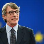 EP-elnök: az antiszemitizmus démonja visszatér Európába