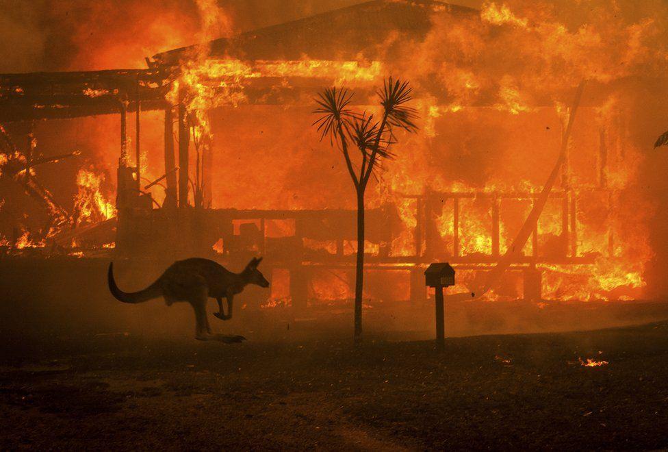 Több száz rabbi buzdít a klímaváltozás elleni cselekvésre
