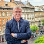 Gyurcsány Ferencet megihlette Pokorni Zoltán vallomása