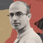 Harari: az emberi agy veszélyben van