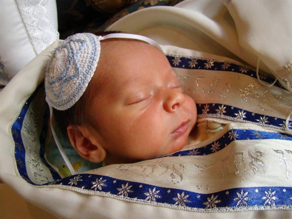Először született több zsidó, mint arab kisbaba Izraelben