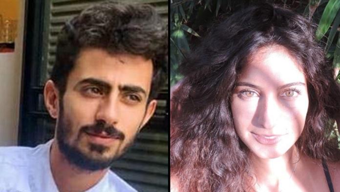 Halálos áldozatokat is követelt az özönvíz Tel-Avivban