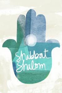 Kabalat Sabat – egy könnyed fiatalos péntek este a Bálint Házban