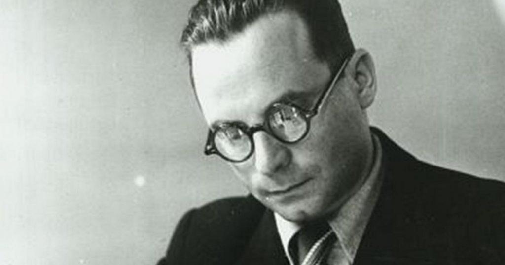 Auschwitz felszabadításának napján ölték meg Szerb Antalt