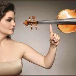 Zenei szalont nyit az Újlipótvárosban Korcsolán Orsolya