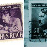 Rendőrség nyomoz egy holokauszt filmhez anyagot gyűjtő filmesek ügyében