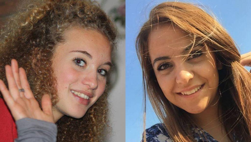 Csinos lányok fotóival tévesztette meg az izraelieket a Hámász