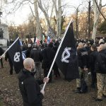 Hitlert és Szálasit dicsőítő hadiparanccsal azonosuló cikket tett közzé a 888.hu