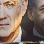 Izraeli választások: a budapesti nagykövet már voksolt