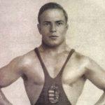A magyar zsidó sportoló, aki Hitlert is felbosszantotta