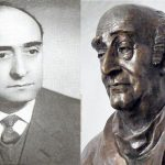 Az iskolateremtő magyar zsidó orvos, aki messze megelőzte a korát