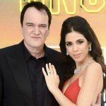 Megvan Tarantino új projektje: egy félig-izraeli kisfiú