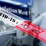 Több tízmillió forint támogatás a MAZSÖK-től a koronavírus ellen
