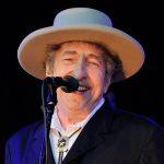 Bob Dylan nyolc év elteltével jelentkezett új dallal