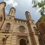 Május közepén nyitná a zsinagógákat a Mazsihisz