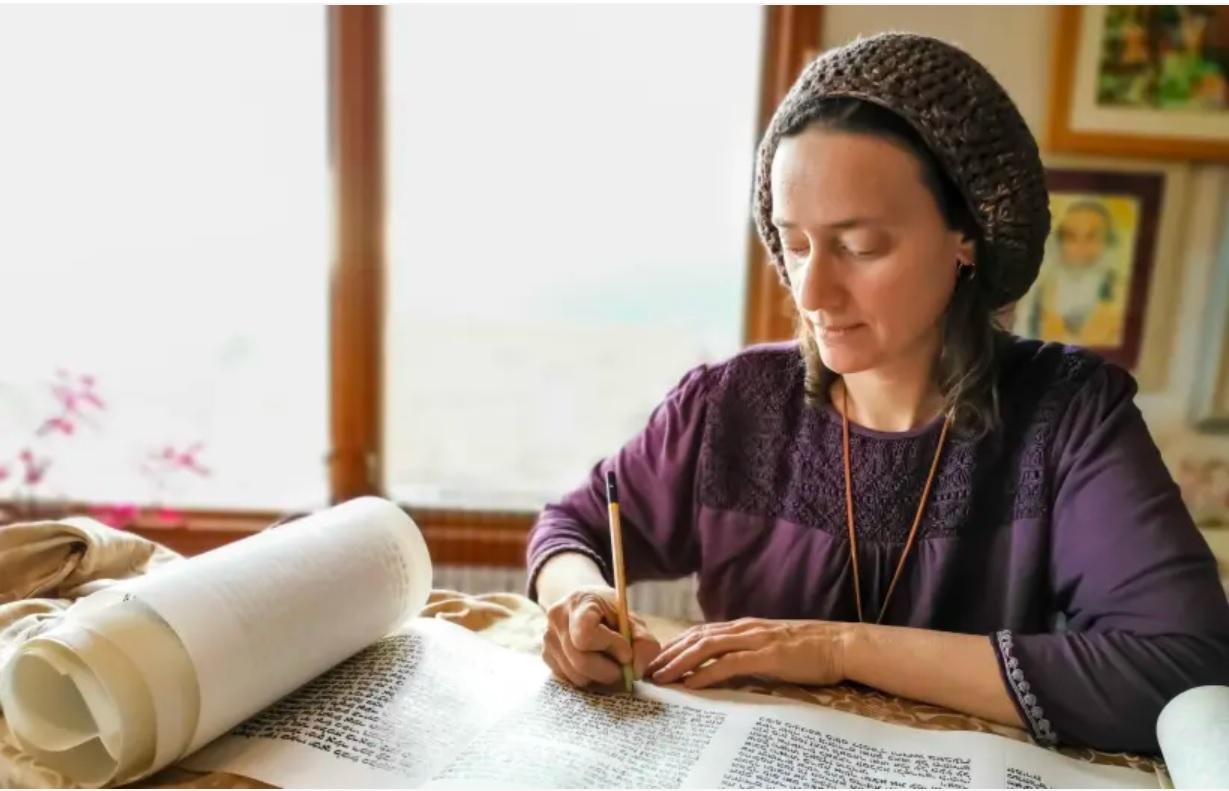 Purimkor még a Talmud is a nemi egyenlőség mellett áll – Kibic Magazin