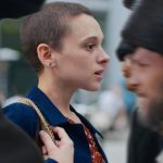 Hamarosan magyarul is megjelenik az Unortodox