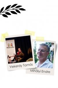 Vekerdy Tamás tanítása és a 21. századi szülő