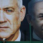 Véget érhet a politikai patthelyzet Izraelben