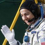 Zsidó űrhajósnő tanácsai az elszigeteltség elviselésére