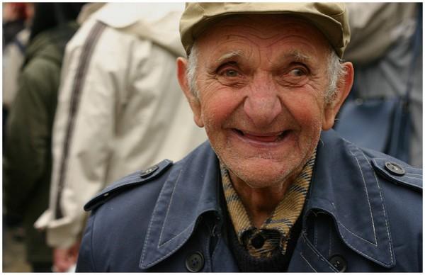 Nem csak a spanyolnáthát, a koronavírust is túlélte egy 101 éves férfi