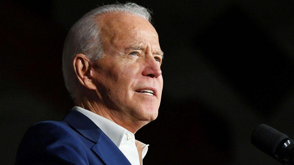 Jeruzsálemben hagyná az amerikai nagykövetséget a demokraták várható elnökjelöltje