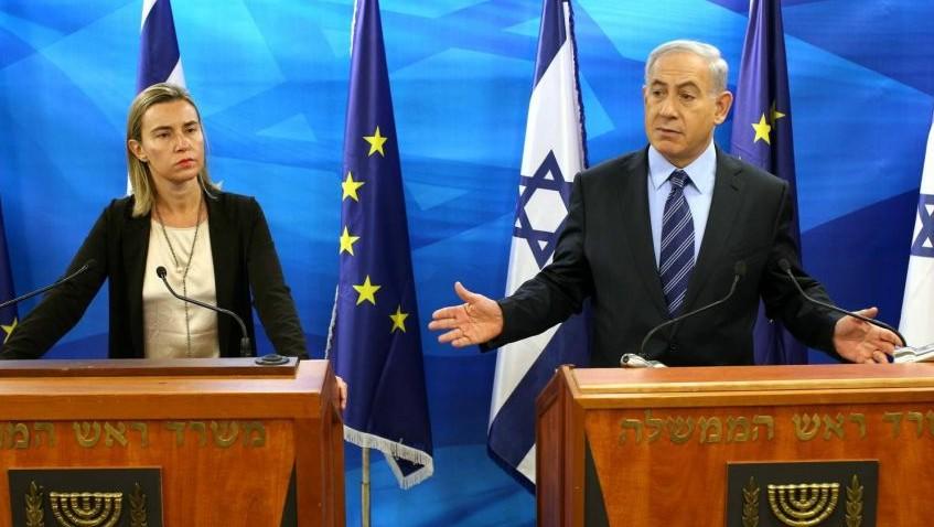 Magyarország nem hagyta, hogy az EU Izraelt elítélő nyilatkozatot adjon ki