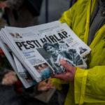 Megvette az EMIH-közeli médiacég a Pesti Hírlapot