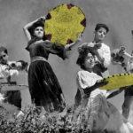 Járványügyi korlátozásokkal érkezik sávuot ünnepe Izraelben