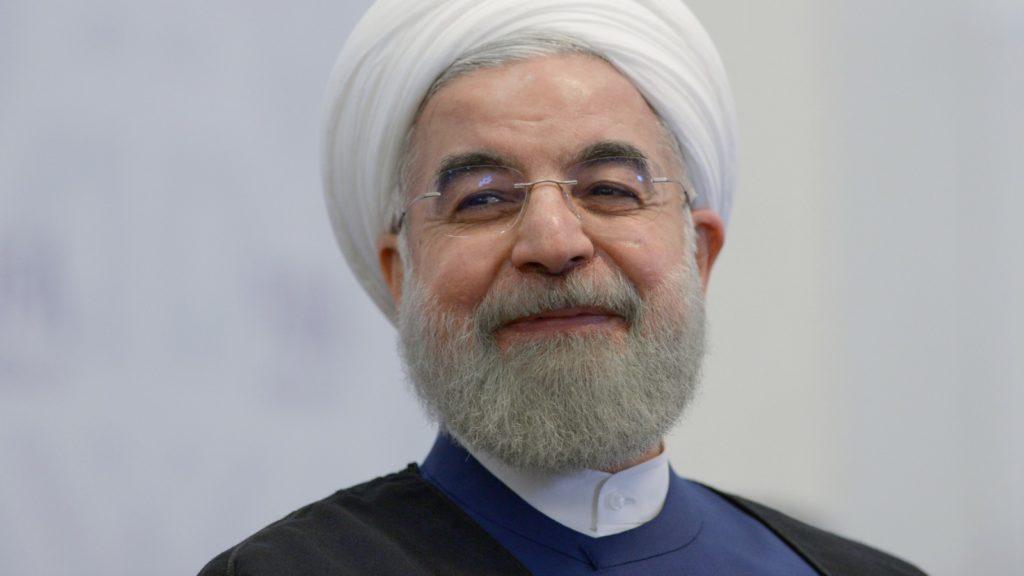 Irán betiltotta az izraeli technológiát